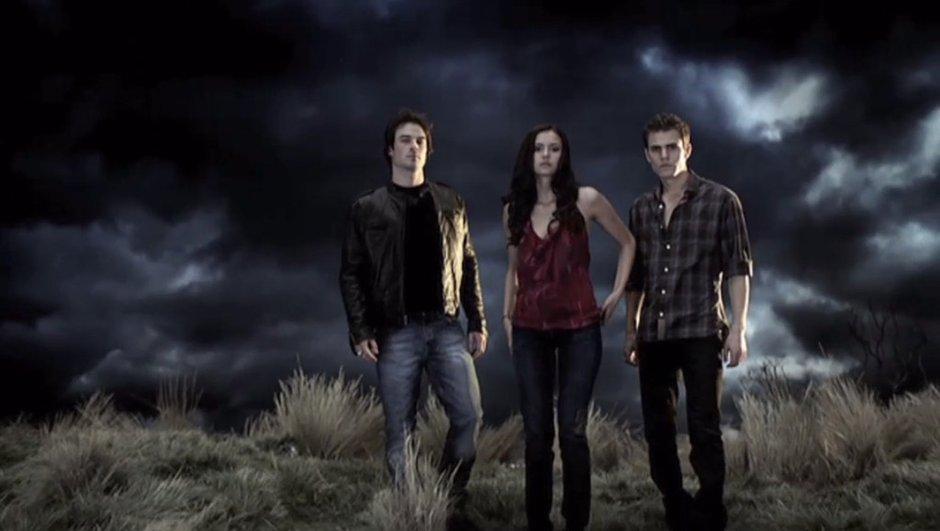 vampire-diaries-saison-3-klaus-reviendra-9513004