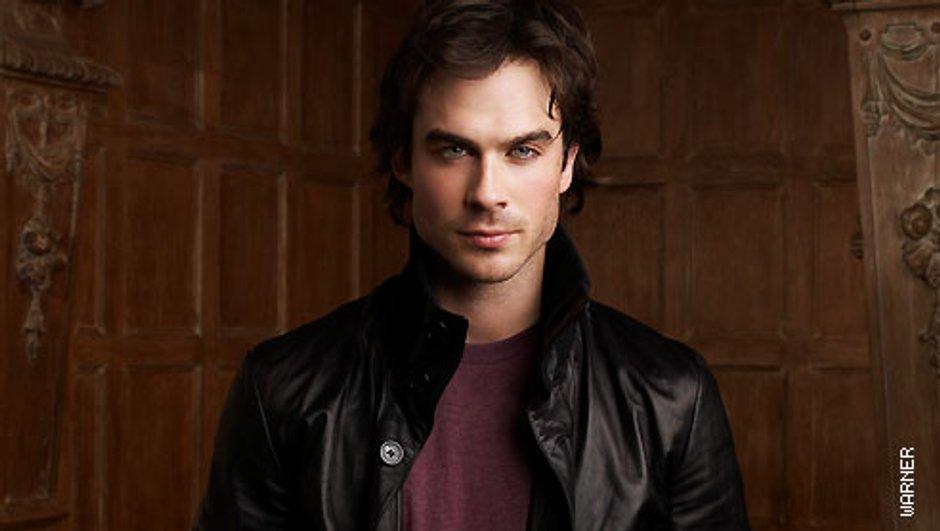 Vampire Diaries, saison 7 : le mystérieux titre de l'épisode 1 dévoilé
