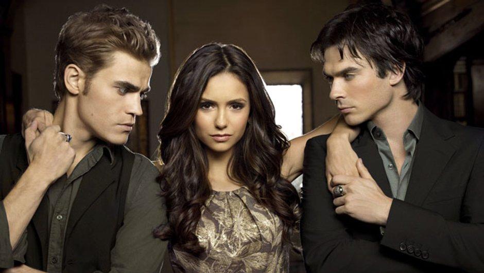 Vampire Diaries : avant le retour de la série, récap de la saison 6