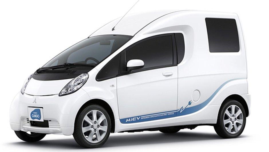 psa-mitsubishi-nouvel-accord-voitures-electriques-1436331