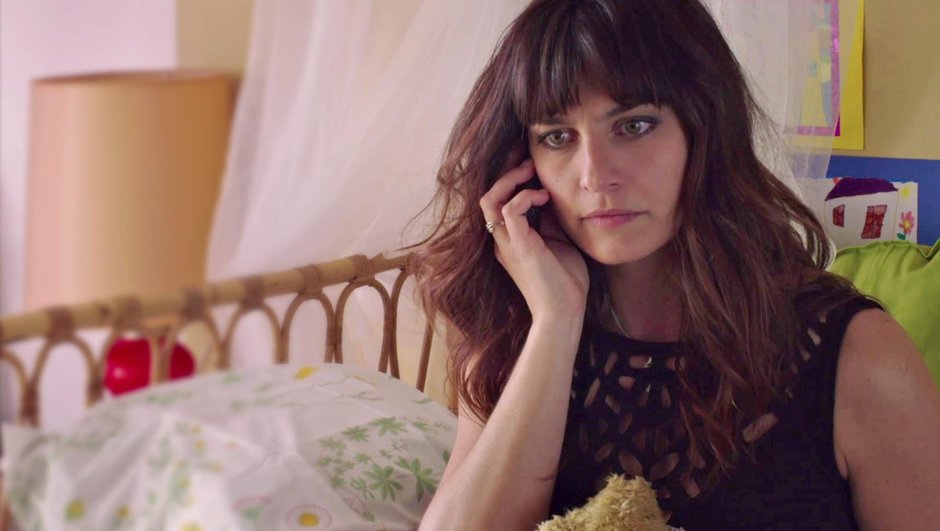 La vengeance aux yeux clairs : découvrez-le touchant message de Laëtitia Milot pour ses fans