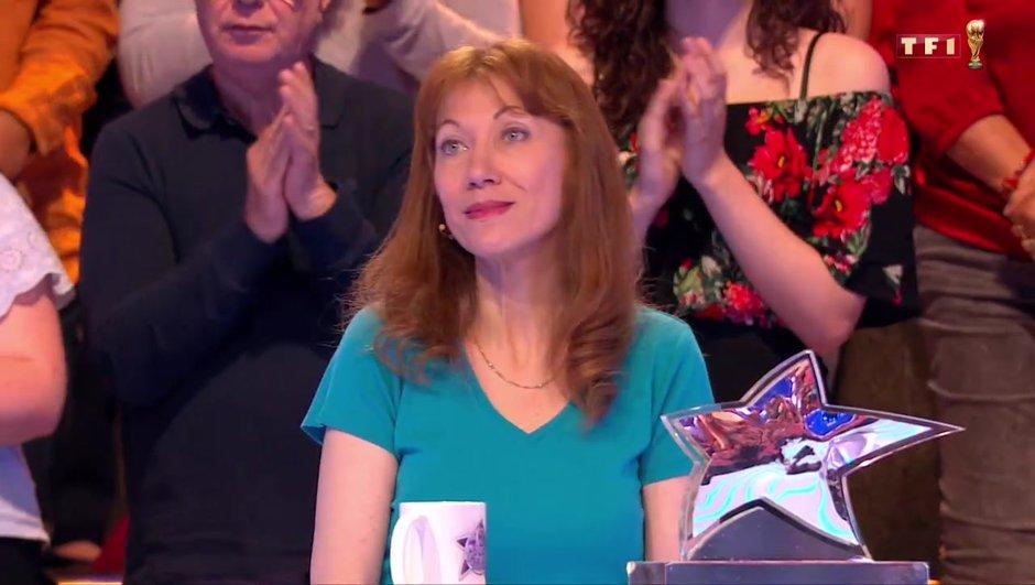 veronique-caracole-top-5-plus-grands-itres-de-midi-9161875