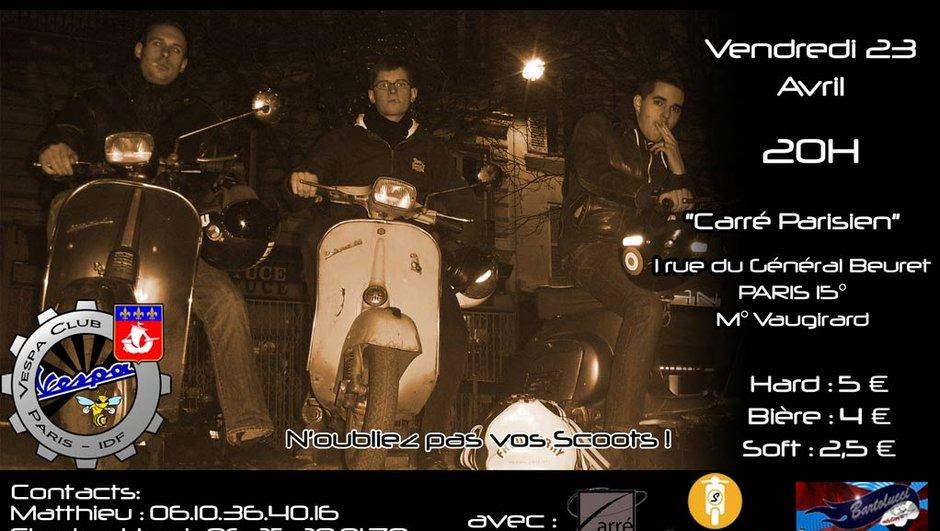 vespa-club-paris-75-fete-lancement-1383836