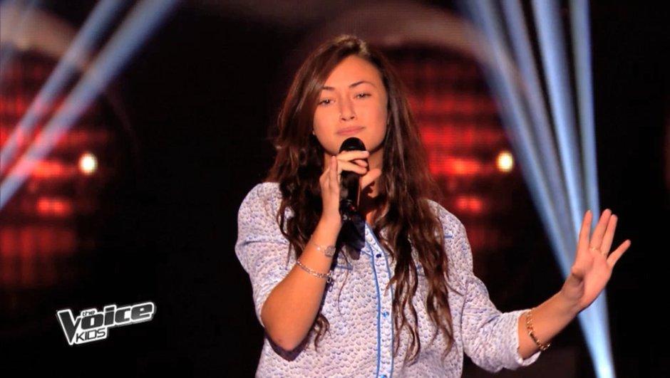 exclusivite-un-talent-de-the-voice-kids-tente-chance-the-voice-4-6762325