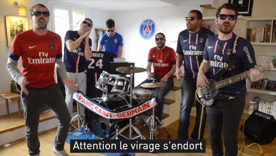 video-jour-c-marco-verratti-buzz-chanson-milieu-de-terrain-parisien-0375424