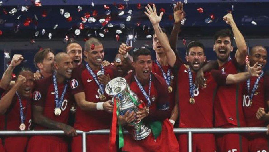 UEFA : Connaissez-vous la Ligue des Nations ?