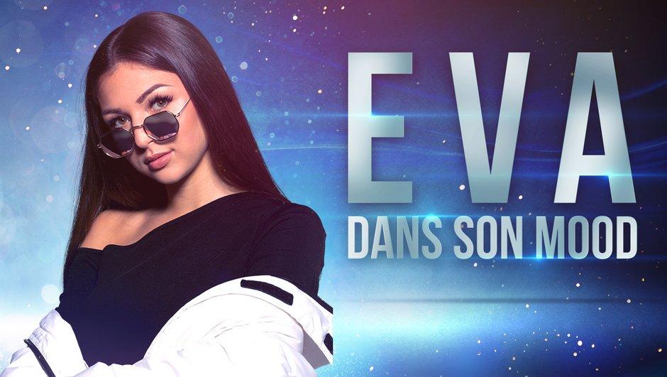 """Eva, Dans son mood : Découvrez le quotidien """"On fleek"""" de la nouvelle star de la pop urbaine aux 75 millions de vues !"""
