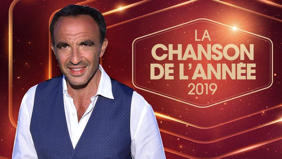 la-chanson-de-lannee-2019-quels-sont-les-20-titres-en-competition-25022235