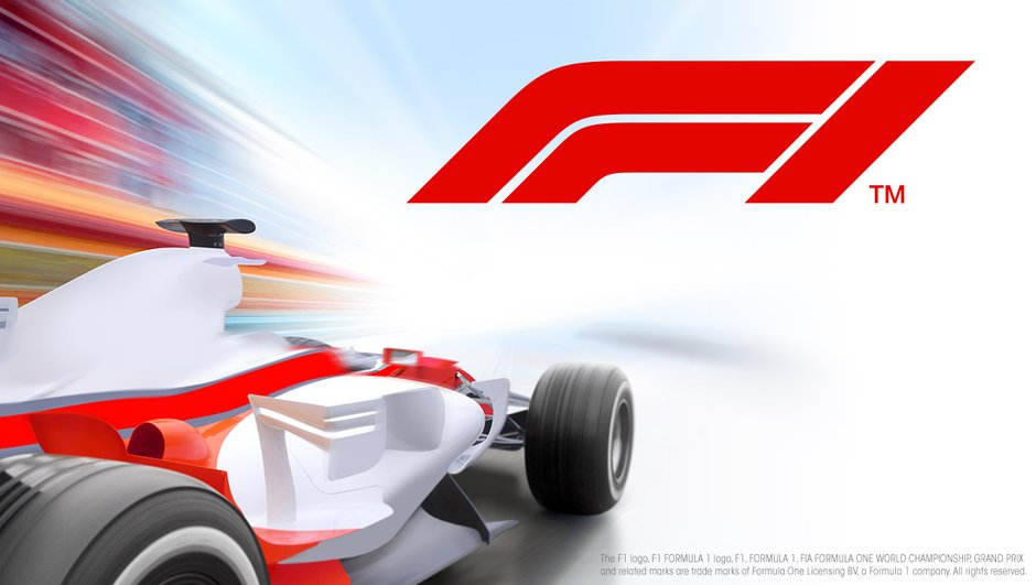 GRAND PRIX DE F1 - Gagnants et Règlement