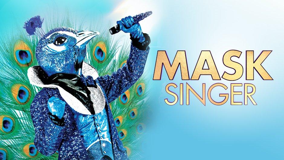 Mask Singer - Gagnants et Règlement