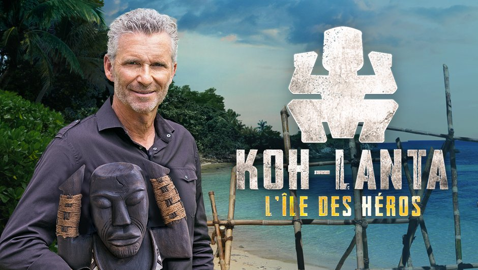 Koh Lanta- Gagnants et règlement