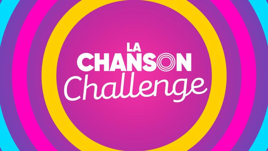 Chanson Challenge - Gagnants et Règlement