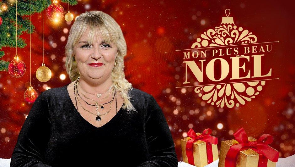 Mon Plus Beau Noel - Gagnants et Règlement