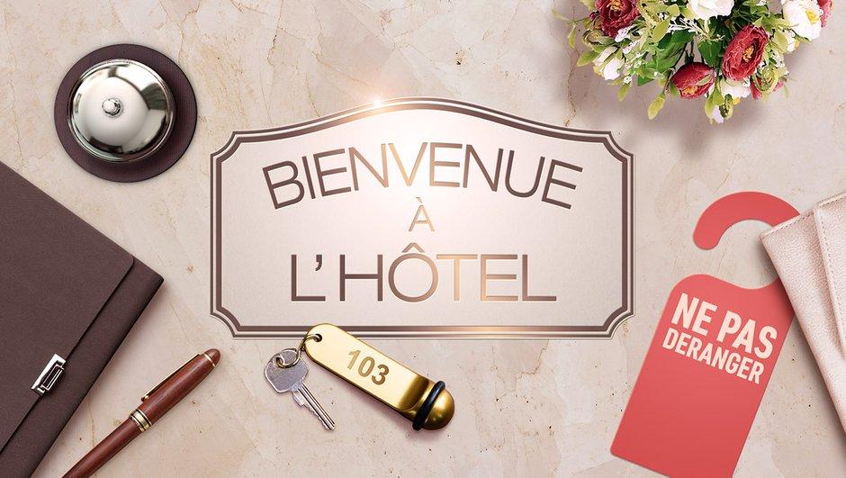 Bienvenue à l'hôtel - Les adresses des hôtes de la semaine du 26 octobre 2020