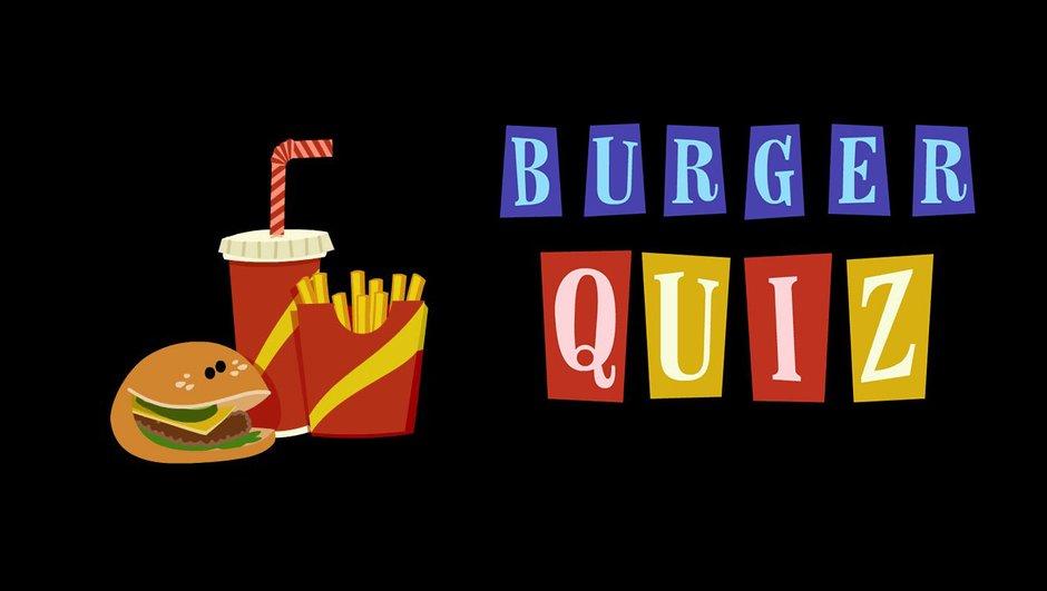 burger-quiz-gagnants-et-reglement-33051800