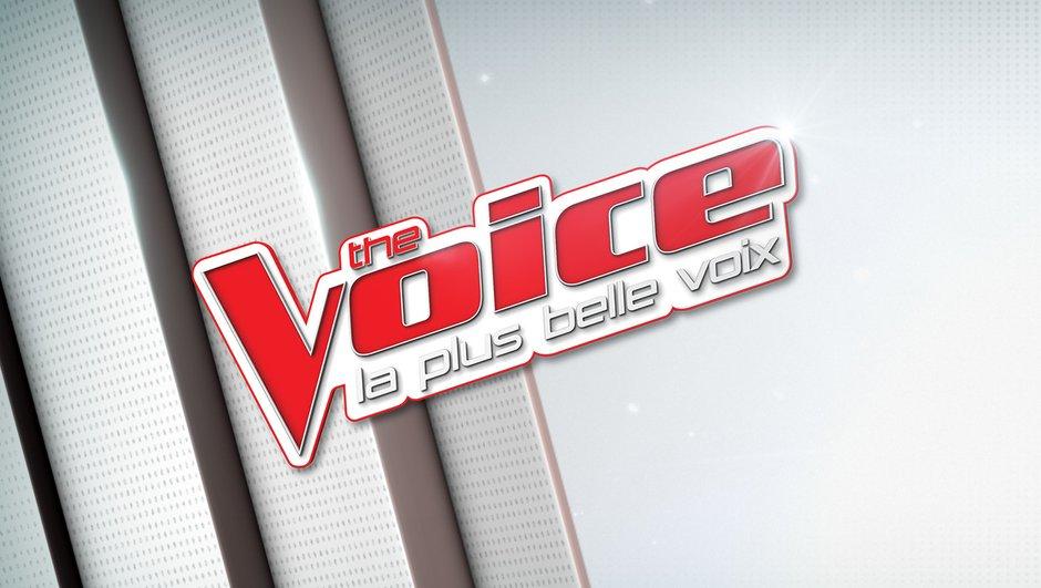 The Voice Tour 2015 : Toutes les dates et informations de la tournée The Voice 4