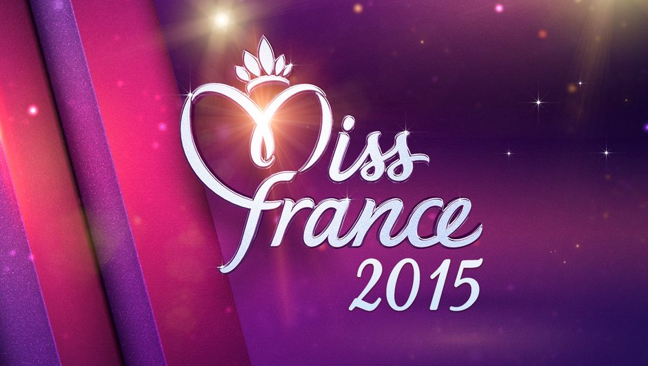 exclusivite-programme-pretendantes-titre-de-miss-france-2015-devoile-1190599