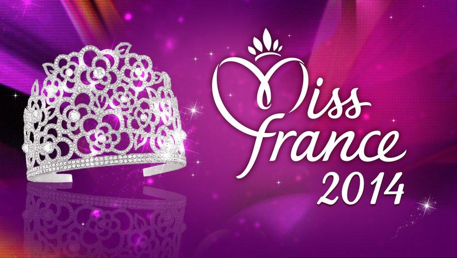 Miss France 2014 : les résultats du test de culture générale des candidates