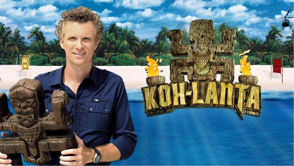 Koh-Lanta - CE SOIR A LA TV : Que la nouvelle saison commence !