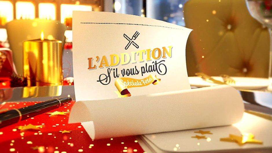 Spéciale fêtes : Les adresses des restaurants de la semaine du 14 décembre 2015