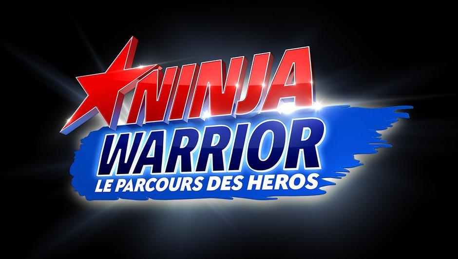 Ninja Warrior annonce des épreuves vertigineuses