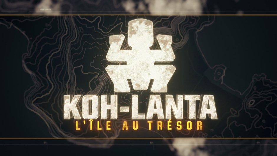 ATTENTION : Il n'y a pas Koh-Lanta ce vendredi 7 octobre 2016 !