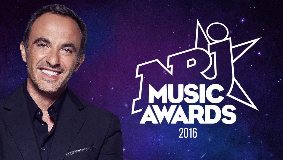 3 bonnes raisons de suivre les NRJ Music Awards !