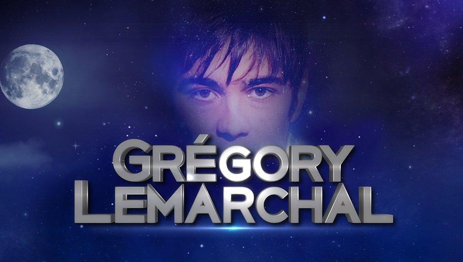 Grégory Lemarchal, une voix pour l'histoire