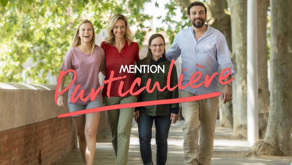 Mention Particulière : Le téléfilm à ne pas manquer ce soir sur TF1 !