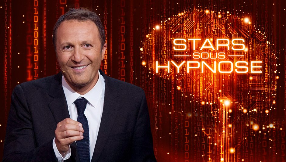 Stars sous hypnose - Gagnants et Règlement