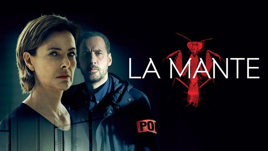 Carole Bouquet et Fred Testot débarquent dans la Mante sur TF1 le…