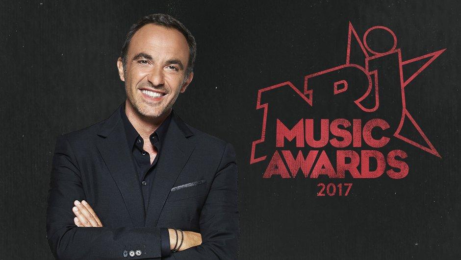 Votez dès aujourd'hui pour élire vos artistes préférés !