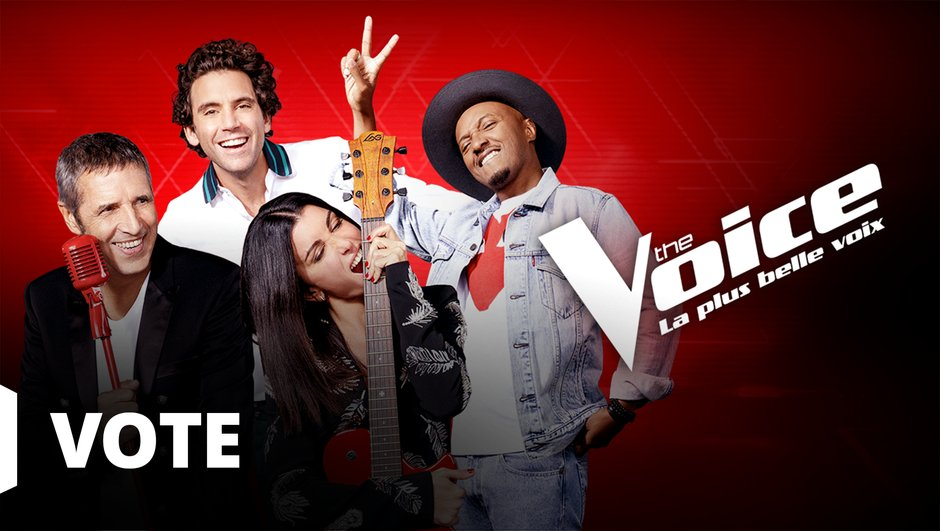 the-voice-le-vote-du-public-21573451
