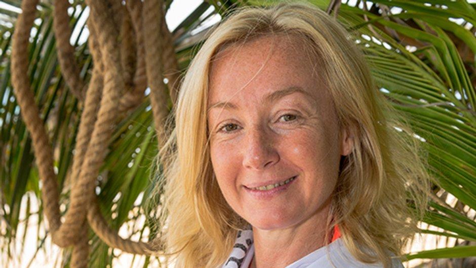 Koh-Lanta Thaïlande : découvrez le portrait de Céline