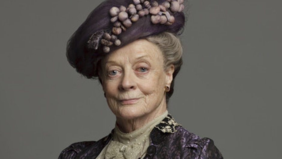 maggie-smith-recompensee-aux-golden-globes-9930777