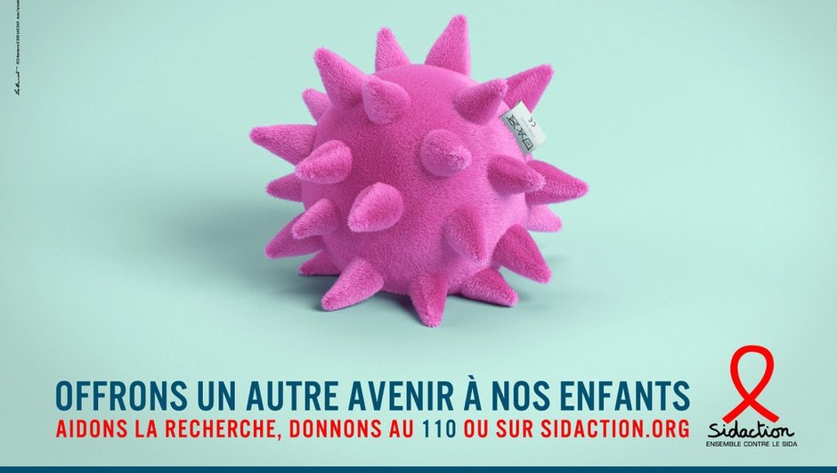 sidaction-a-20-ans-actions-1994-7986846