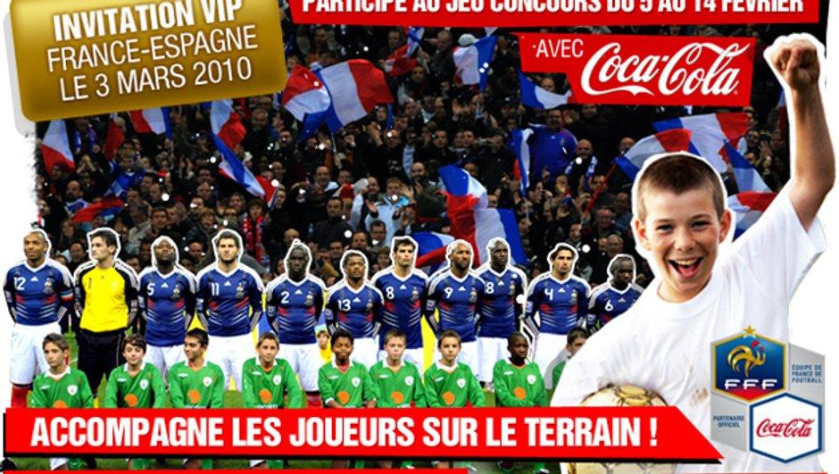 jeu-concours-france-espagne-6288599
