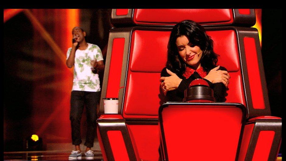 The Voice 5 : Le Top 5 des meilleures auditions du 21 février 2015 en vidéos