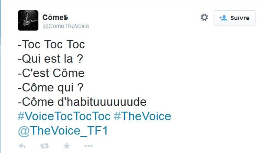 the-voice-4-jouez-a-voicetoctoctoc-6261561