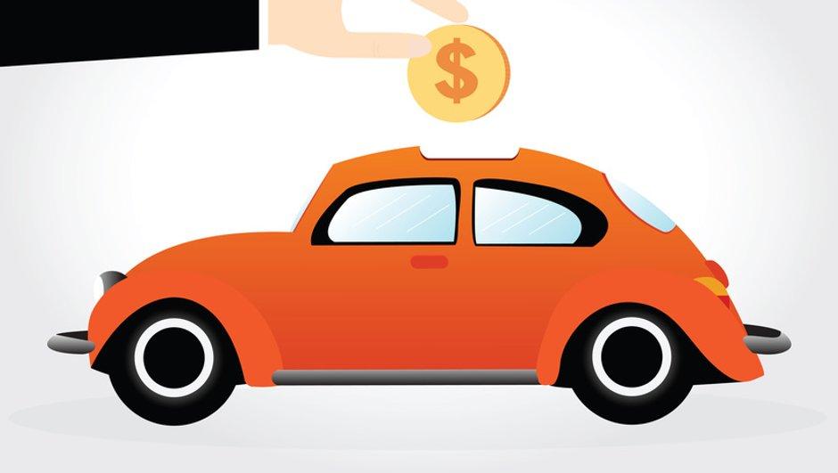 Comment bien choisir sa voiture ?