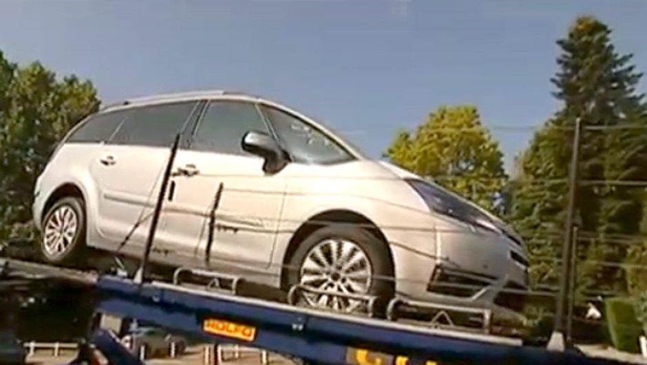 ventes-de-vehicule-neuf-hausse-mois-de-juin-2009-8855231