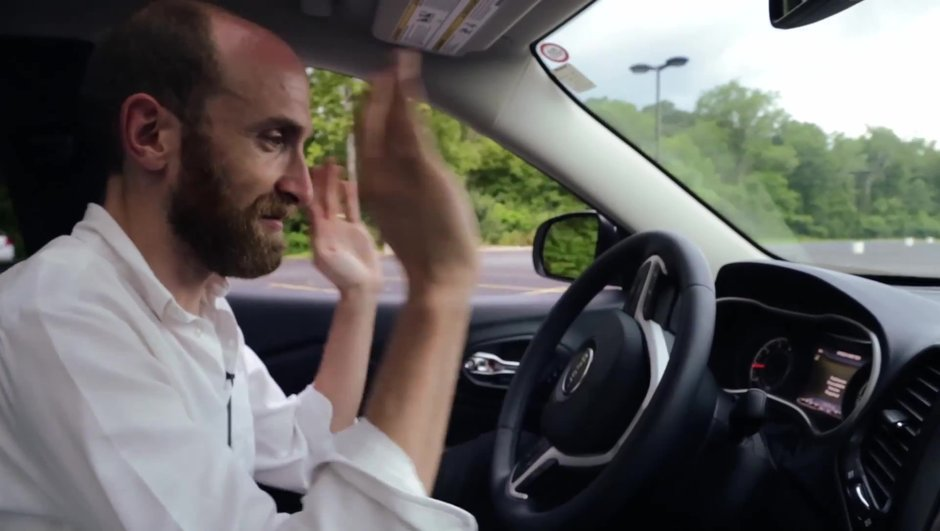 piratent-une-voiture-a-distance-de-climatisation-aux-freins-2304196