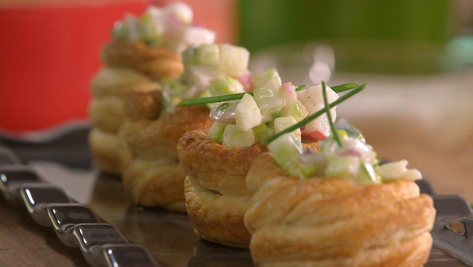 vol-vent-yaourt-aux-crudites-2113362