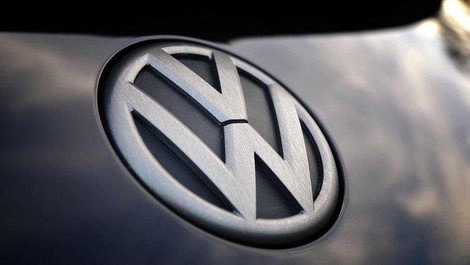 Volkswagen : ventes record de 4,09 millions de voitures début 2011
