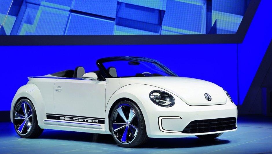 salon-de-pekin-2012-nouvelle-volkswagen-lavida-e-bugster-concept-9344333