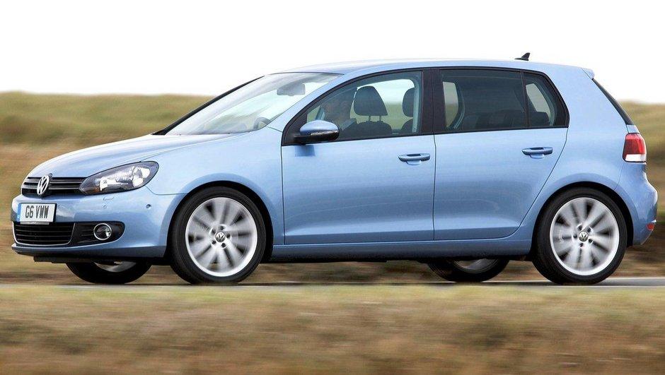 Scandale Volkswagen : plusieurs logiciels de triches ?
