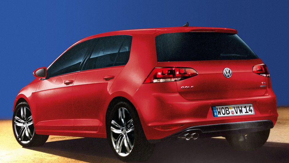 nouvelle-volkswagen-golf-7-premiere-photo-1076723
