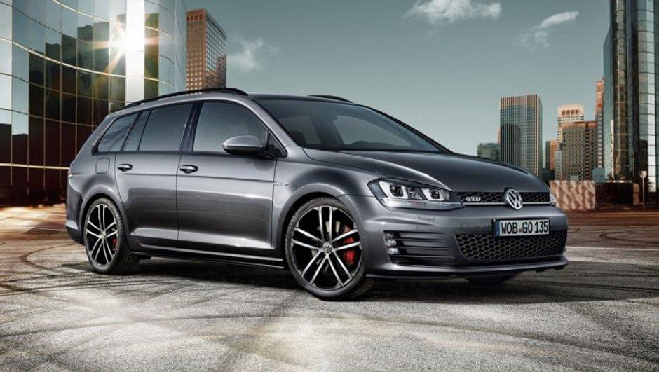 Scandale Volkswagen : 11 millions de voitures diesel concernées dans le monde