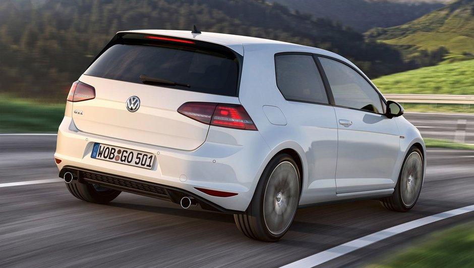Marché Auto Europe - Août 2013 : Nouvelle baisse, Renault rit, PSA pleure