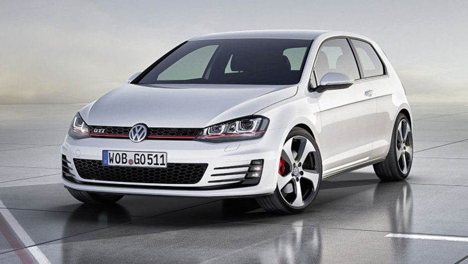 mondial-de-l-auto-2012-volkswagen-golf-gti-concept-s-expose-9517172